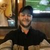 James Lawbaugh, 40, Odessa