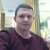 Дмитрий, 42, г.Сходня
