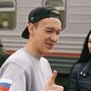Гасан, 18, г.Красноярск