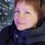 Марина 47 Жигулевск