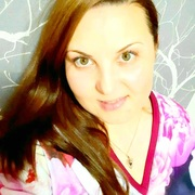 Ольга 44 Уфа
