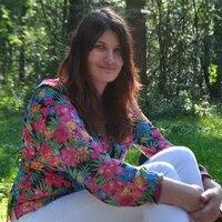 Анна, 35 лет, Дева, Волгодонск
