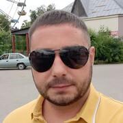 Руслан 32 Нижний Новгород