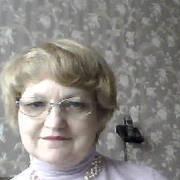 Нина Ковалева, 65, г.Волхов