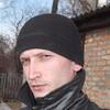 Sergei, 33, г.Katowice-Dab