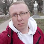 Олег, 49, г.Щелково