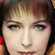 Оксана, 25, г.Братск