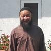 Бейшенбек, 42, г.Бишкек
