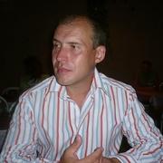 Александр 50 Тамбов
