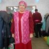 Фаина, 62, г.Бийск