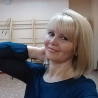 Наталия, 52 года, Весы, Москва