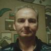 Филиппов Юрий, 45, г.Руза
