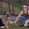 Евгений, 29, г.Лида
