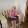 Любовь Садреева, 68, г.Жезкент