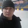 Андрей Кузнецов, 49, г.Кемерово