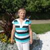 Наталия, 57, г.Бобруйск