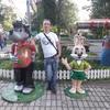 Андрей, 32, г.Электросталь