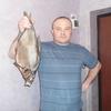 михаил, 46, г.Нефтегорск
