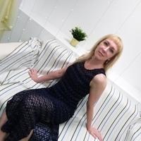 Юлия, 35 лет, Овен, Красноярск