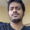 Darshan hegde, 32, Bengaluru