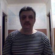 Анатолий 53 Соликамск