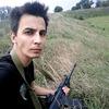 Виталий, 27, г.Валуйки
