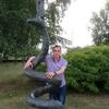 Aleksey, 35, Krasnoarmeysk