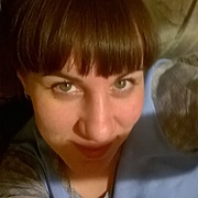 Аня, 29, г.Еманжелинск