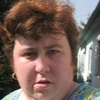 Ольга, 42, г.Челно-Вершины