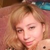 МАЛИНКА, 31, г.Кременчуг