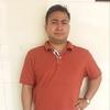 tarun kumar, 34, г.Пандхарпур