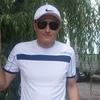 Юрій, 36, г.Новый Буг
