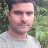 bharat, 30, Mumbai