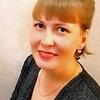 Inna, 42, Belovo