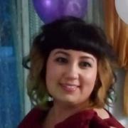 Алсу, 33, г.Альметьевск