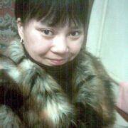 Айжан 35 лет (Дева) хочет познакомиться в Железинке