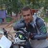 Алексей, 42, г.Адыгейск