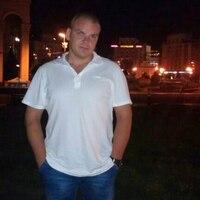 Рэд, 35 лет, Дева, Щёлкино