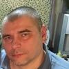 Алексей, 40, г.Люберцы