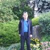 сергей хамицевич, 46, г.Солигорск