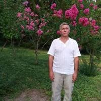Vasa, 59 лет, Близнецы, Киев