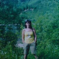 Лариса, 61 год, Козерог, Новокузнецк