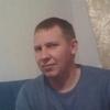 Гриша, 32, г.Воткинск