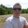 Nick, 45, г.Дивногорск
