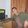 Rustam, 41, г.Адыгейск