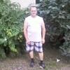 Саша, 40, г.Переславль-Залесский