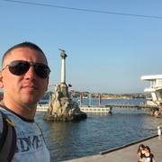Борис, 38, г.Хотьково