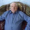 Anatoliy, 67, Ishim