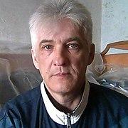 игорь, 57, г.Лесной