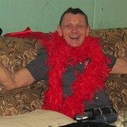 Сергей, 64 года, Рыбы